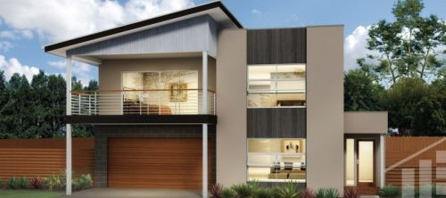 Donehues Builders - Accommodation Adelaide