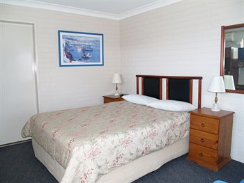 Pigeon House Motor Inn - Accommodation Adelaide