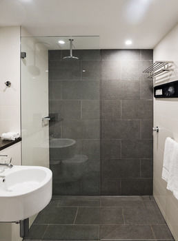 Ovolo 1888 Darling Harbour - Accommodation Adelaide