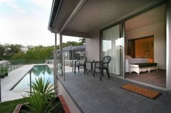 Terrigal Hinterland Bed and Breakfast - Accommodation Adelaide