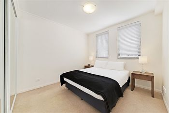 Wyndel Apartments - Apex - Accommodation Adelaide