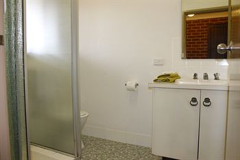 Colonial Motor Inn Lithgow - Accommodation Adelaide