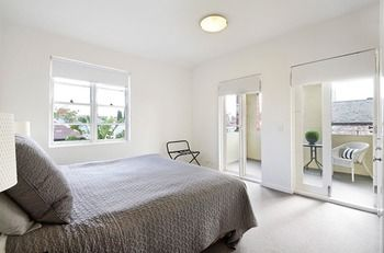 Albert Road Serviced Apartments - Accommodation Adelaide