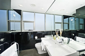 Bondi Beach Apartments - Accommodation Adelaide