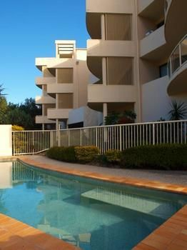 Costa Bella Apartments - Accommodation Adelaide