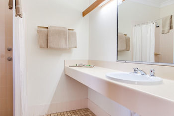 Forresters Beach Resort - Accommodation Adelaide