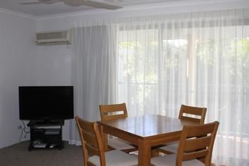 Chez Noosa Resort Motel - Accommodation Adelaide