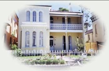 Verona Guest House - Accommodation Adelaide