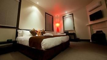 Burwood Inn Merewether - Accommodation Adelaide