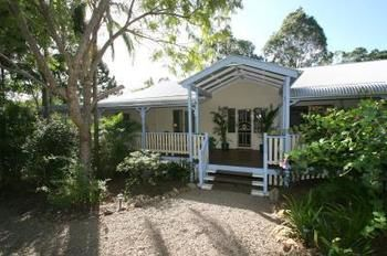 Noosa Country House - Accommodation Adelaide