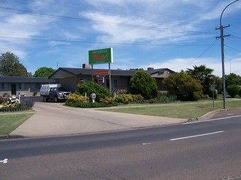 Motabelle Holiday Units - Accommodation Adelaide