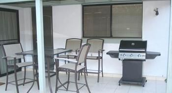 Castle Hill 128 Har Furnished Apartment - Accommodation Adelaide