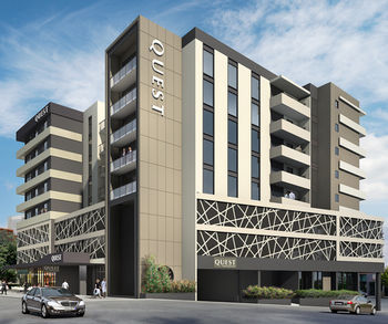 Quest Dandenong Central - Accommodation Adelaide