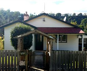 Brothers Town Cottage - Accommodation Adelaide