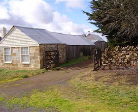 Lakeview Cottage - Accommodation Adelaide
