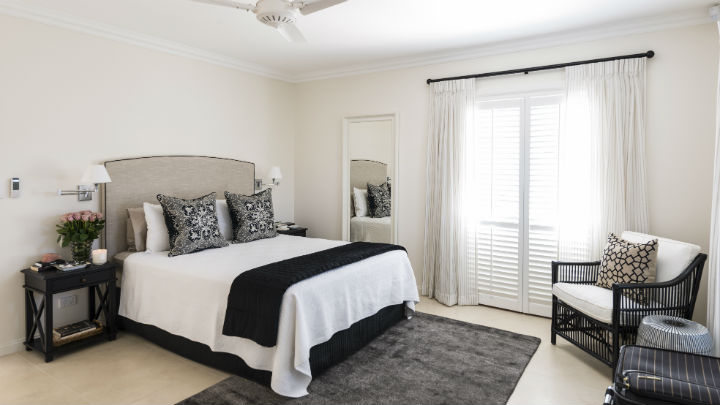Landridge on Stoneleigh Bed and Breakfast - Accommodation Adelaide