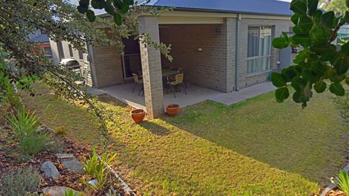 Sheridan's at Rutherglen - Accommodation Adelaide
