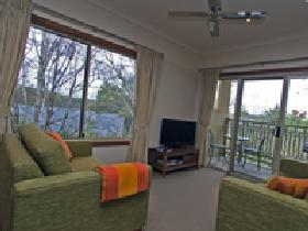 Amble at Hahndorf - Amble Over - Accommodation Adelaide