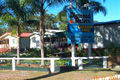 Diamond Waters Caravan Park - Accommodation Adelaide