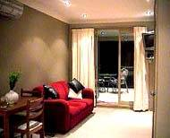 Forresters Beach Bed  Breakfast - Accommodation Adelaide