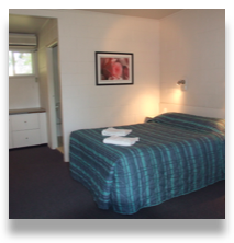 Lake Munmorah Motel - Accommodation Adelaide