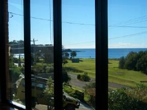 Malua Bay Beach House - Accommodation Adelaide