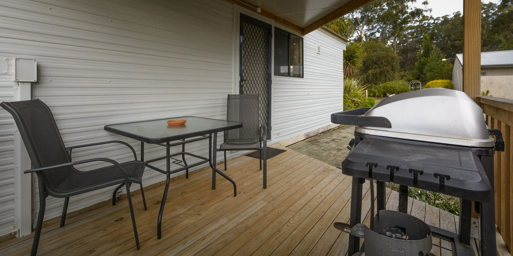 Secura Lifestyle Countryside Kalaru - Accommodation Adelaide