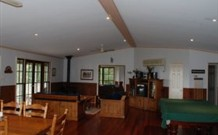 Barrington Country Retreat - Dungog