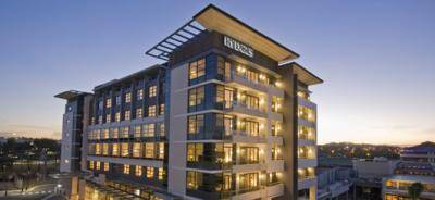 Rydges Campbelltown Sydney - Accommodation Adelaide