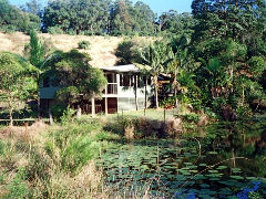 Walkabout Holiday House - Accommodation Adelaide