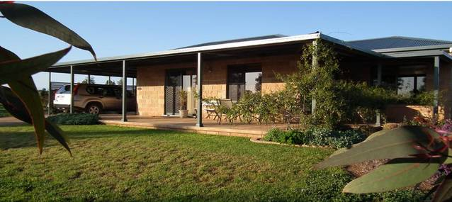 Welcome Cottage Executive Serviced Accommodation - Accommodation Adelaide