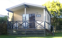 Fishing Haven Holiday Park - Accommodation Adelaide