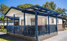 North Coast Holiday Parks North Haven - Accommodation Adelaide