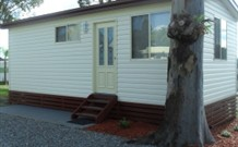 Oasis Caratel Caravan Park - Accommodation Adelaide