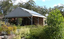 Tyrra Cottage Bed and Breakfast - Accommodation Adelaide