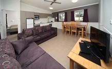 Ulladulla Headland Holiday Haven - Accommodation Adelaide