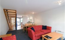 Avoca Beach Hotel and Resort - Accommodation Adelaide