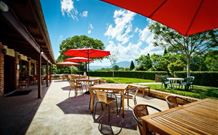 Bellingen Valley Lodge - Bellingen