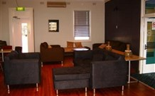 Club House Hotel Yass - Yass - Accommodation Adelaide