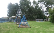 Glenndale Park Motel - Holbrook - Accommodation Adelaide
