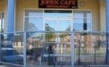 Jopen Apartments and Motel - Sussex Inlet - Accommodation Adelaide