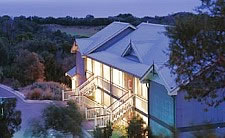 Cape Schanck Resort - Accommodation Adelaide