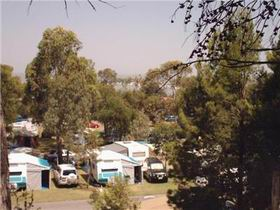 Milang Lakeside Caravan Park - Accommodation Adelaide