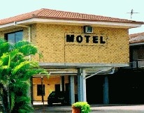 Kurrimine Beach Motel - Accommodation Adelaide