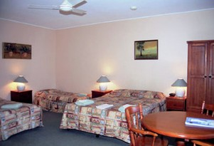 Nowra Motor Inn - Accommodation Adelaide