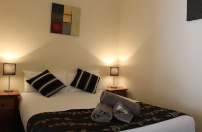 Inverell Motel - Accommodation Adelaide