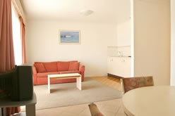 Argyle Terrace Motor Inn - Accommodation Adelaide