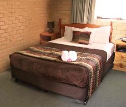 Avlon Gardens Motel - Accommodation Adelaide