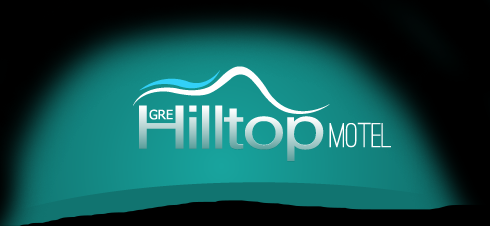 Hilltop Motel - Accommodation Adelaide