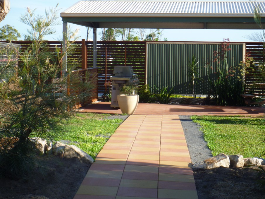 Gympie Caravan Park - Accommodation Adelaide
